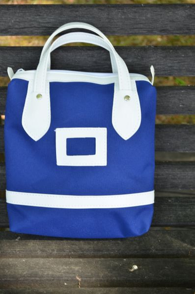 Pieni laukkukauppa : Lasten pieni jenkkikassi laukkukauppa fi