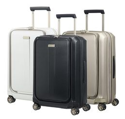 Samsonite Prodigy Expandible