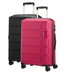 American Tourister - Summer Spash 67 cm