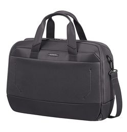 Samsonite Urban Arc 16""