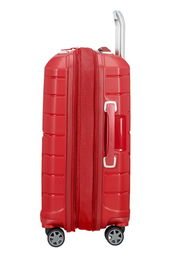 Samsonite Flux 55 cm levikkeellä