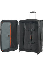 Samsonite Upright matkalaukku 69 cm