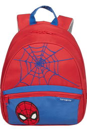 Spider-man reppu koko S, Samsonite
