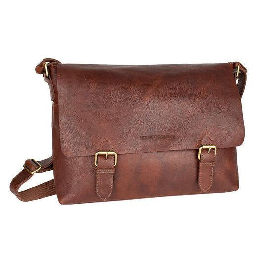 Millaisen laukun sinä mieluiten valitset?
