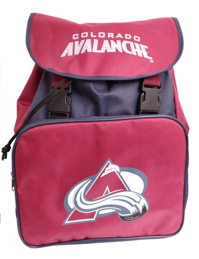 NHL reppu - Colorado Avalanche