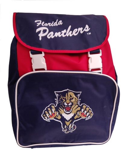 Florida Panthers reppu